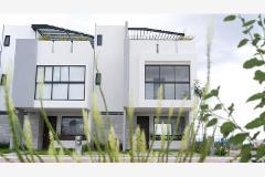 Foto de casa en venta en hermanos serdan 34, puebla, puebla, puebla, 0 No. 01