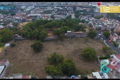 Foto de terreno habitacional en venta en hermanos wright , 12 de diciembre, iztapalapa, distrito federal, 2932982 No. 01