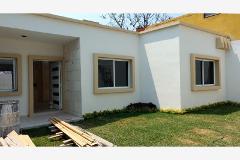 Foto de casa en venta en hermenegildo 10, hermenegildo galeana, cuautla, morelos, 0 No. 01