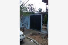 Foto de casa en venta en hermenegildo galeana 4, praderas de costa azul, acapulco de juárez, guerrero, 4604722 No. 01