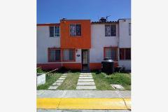 Foto de casa en venta en hermenegildo gomez manzana 1lote 10, colonial del lago, nicolás romero, méxico, 0 No. 01