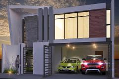 Foto de casa en venta en hermes 190, villa magna, san luis potosí, san luis potosí, 0 No. 01