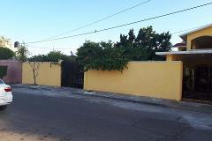 Foto de casa en venta en herminio ahumada , gonzalo guerrero, othón p. blanco, quintana roo, 4416408 No. 01