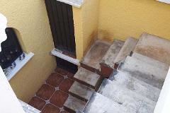 Foto de casa en venta en herminio ahumada , gonzalo guerrero, othón p. blanco, quintana roo, 4416408 No. 03