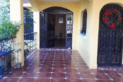 Foto de casa en venta en herminio ahumada , gonzalo guerrero, othón p. blanco, quintana roo, 4910252 No. 02
