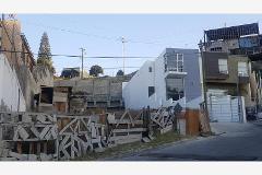 Foto de terreno habitacional en venta en hermosillo 6014, alba roja, tijuana, baja california, 0 No. 01