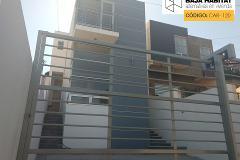 Foto de casa en venta en hermosillo , alba roja, tijuana, baja california, 4564487 No. 01