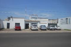 Foto de local en venta en  , hermosillo centro, hermosillo, sonora, 4346758 No. 01