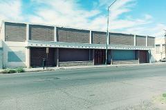 Foto de nave industrial en venta en  , hermosillo centro, hermosillo, sonora, 4347949 No. 01