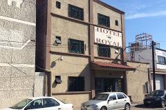 Foto de edificio en venta en  , hermosillo centro, hermosillo, sonora, 4352615 No. 01