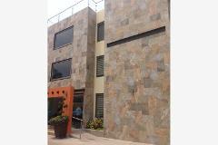 Foto de local en renta en hernan cortes 70, reforma, cuernavaca, morelos, 3309472 No. 01