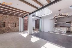 Foto de casa en venta en hernandez macias , san miguel de allende centro, san miguel de allende, guanajuato, 4580317 No. 01