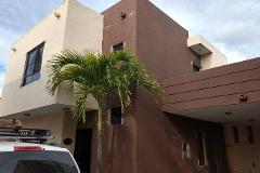 Foto de casa en venta en  , héroe de nacozari, ciudad madero, tamaulipas, 4674949 No. 01