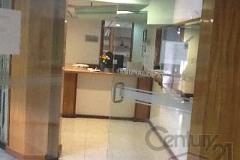 Foto de local en venta en heroe de nacozari local 312-a , zona centro, aguascalientes, aguascalientes, 4026768 No. 01