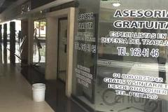 Foto de local en venta en heroe de nacozari local 33 , zona centro, aguascalientes, aguascalientes, 4026991 No. 01