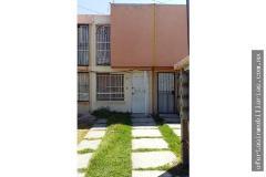 Foto de casa en venta en heroes 67, coacalco, coacalco de berriozábal, méxico, 0 No. 01