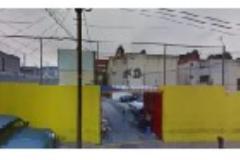 Foto de departamento en venta en héroes de 1810 54, tacubaya, miguel hidalgo, distrito federal, 4582927 No. 01