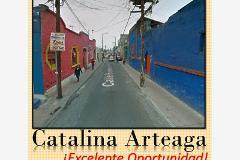 Foto de departamento en venta en heroes de 1810 67, tacubaya, miguel hidalgo, distrito federal, 4507949 No. 01