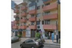 Foto de departamento en venta en héroes de churubusco 55, tacubaya, miguel hidalgo, distrito federal, 4651749 No. 01