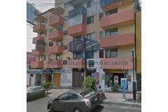Foto de departamento en venta en héroes de churubusco 55, tacubaya, miguel hidalgo, distrito federal, 4659709 No. 01