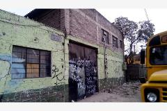 Foto de terreno comercial en venta en  , héroes de la independencia, ecatepec de morelos, méxico, 0 No. 01