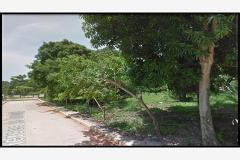 Foto de terreno habitacional en venta en heroes de nacozari 1, barrancas, cosoleacaque, veracruz de ignacio de la llave, 3562422 No. 01