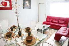 Foto de casa en venta en  , héroes de nacozari, carmen, campeche, 4394779 No. 01