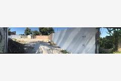 Foto de terreno habitacional en venta en heroes de nacozari , klein, mazatlán, sinaloa, 4241355 No. 01