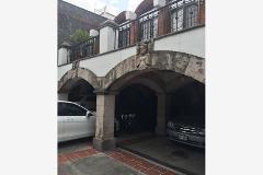 Foto de casa en venta en heroes de padierna 500, san jerónimo lídice, la magdalena contreras, distrito federal, 4653836 No. 01