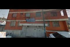 Foto de departamento en venta en héroes de padierna 55, tacubaya, miguel hidalgo, distrito federal, 4589315 No. 01