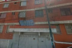 Foto de departamento en venta en héroes de padierna 55, tacubaya, miguel hidalgo, distrito federal, 4661510 No. 01