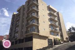 Foto de departamento en venta en  , héroes de padierna, la magdalena contreras, distrito federal, 3002499 No. 01