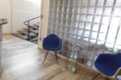 Foto de oficina en venta en  , héroes de padierna, la magdalena contreras, distrito federal, 0 No. 01