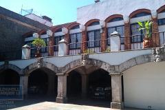 Foto de casa en condominio en venta en heróes de padierna , san jerónimo lídice, la magdalena contreras, distrito federal, 4602811 No. 01