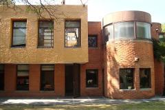 Foto de casa en renta en  , héroes de padierna, tlalpan, distrito federal, 4408014 No. 01
