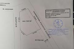 Foto de terreno habitacional en renta en heroes de panierna , héroes de padierna, tlalpan, distrito federal, 2882229 No. 01