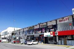 Foto de edificio en venta en  , héroes de puebla, puebla, puebla, 3909955 No. 01