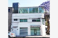Foto de local en renta en héroes del 47 17, san mateo, coyoacán, distrito federal, 0 No. 01