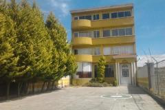 Foto de departamento en renta en  , 5 de mayo, toluca, méxico, 381149 No. 01