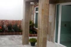Foto de casa en venta en  , héroes del 5 de mayo, toluca, méxico, 4669898 No. 01
