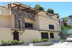 Foto de casa en venta en heroesveracruz 3444, costa azul, acapulco de juárez, guerrero, 4259440 No. 01