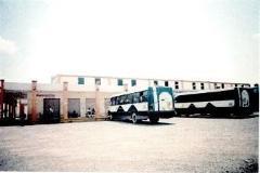 Foto de local en venta en heroico colegio militar , pedro escobedo centro, pedro escobedo, querétaro, 4599075 No. 01