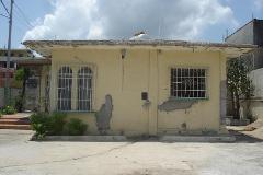 Foto de terreno habitacional en venta en herradura , hogar moderno, acapulco de juárez, guerrero, 4329345 No. 01