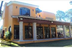 Foto de casa en venta en . .., herradura, puerto vallarta, jalisco, 3915232 No. 01