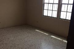 Foto de casa en venta en herrera , matamoros centro, matamoros, tamaulipas, 3532757 No. 02