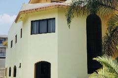 Foto de casa en venta en herrera y cairo , tlaquepaque centro, san pedro tlaquepaque, jalisco, 0 No. 01