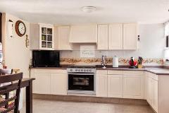 Foto de casa en venta en herrería 142, fuentes de tepepan, tlalpan, distrito federal, 4653691 No. 04
