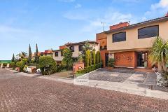 Foto de casa en venta en herrerias 0, fuentes de tepepan, tlalpan, distrito federal, 4653177 No. 01