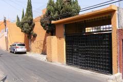 Foto de casa en venta en herrerías 110 , san andrés totoltepec, tlalpan, distrito federal, 4020798 No. 01