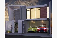 Foto de casa en venta en herrmees 1, villa magna, san luis potosí, san luis potosí, 4591576 No. 01